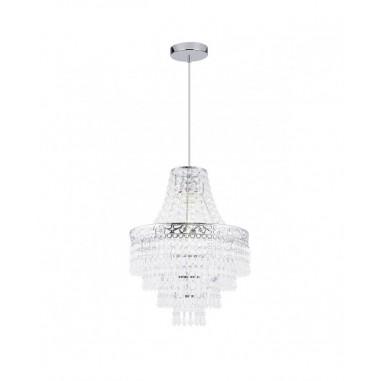 Luminarias led de pared con luz dirigida para cabecero. tienda de ...