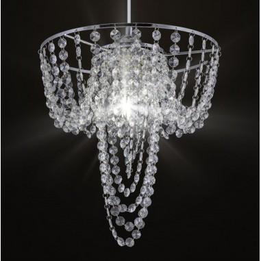 Luminarias con luz dirigida para cabecero tienda de for Lamparas cabezal cama