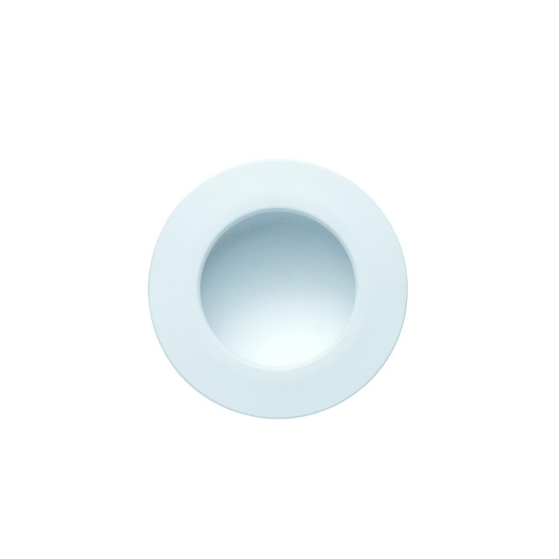 Lampara de bola philips lmpara bao drops forma bola - Lampara bola ikea ...
