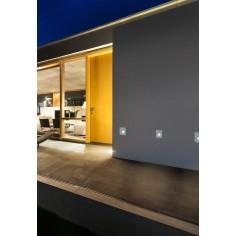 Luminaria Moderna para Salón