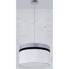 Lámpara Bombilla Blanca
