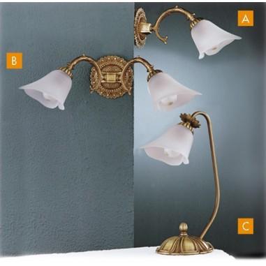 Lámparas Clásicas para Dormitorio