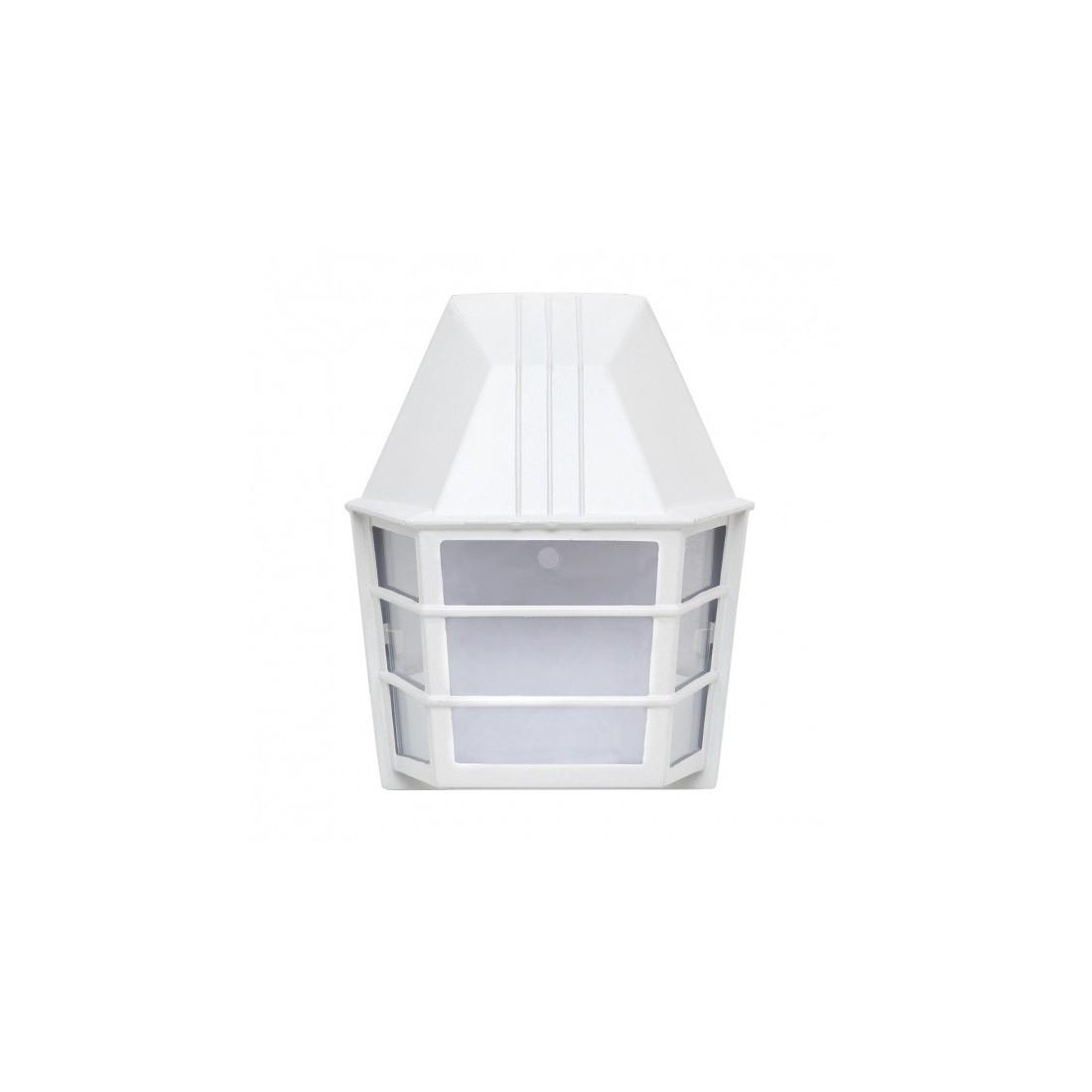 L mparas acr licas outlet l mparas de techo ofertas - Ofertas lamparas techo ...