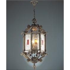 Lámparas Clásicas para Salón Online