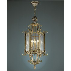 Lámparas Clásicas para Dormitorios Online