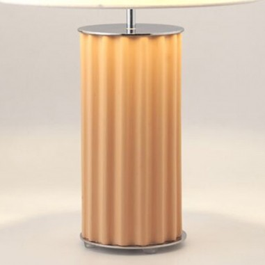 l mpara de techo colgante de metal acabado negro brillo bombilla bajo consumo admite luz led. Black Bedroom Furniture Sets. Home Design Ideas