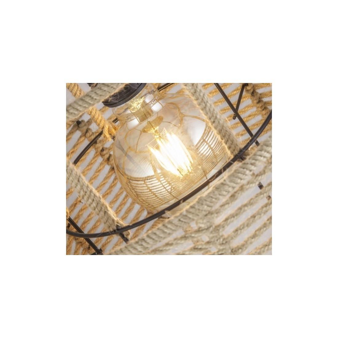 Decoraci n camacho relojes de pared exclusivas camacho - Camacho decoracion ...