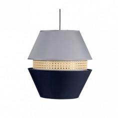 Tiendas de Luminarias de Pie de Diseño