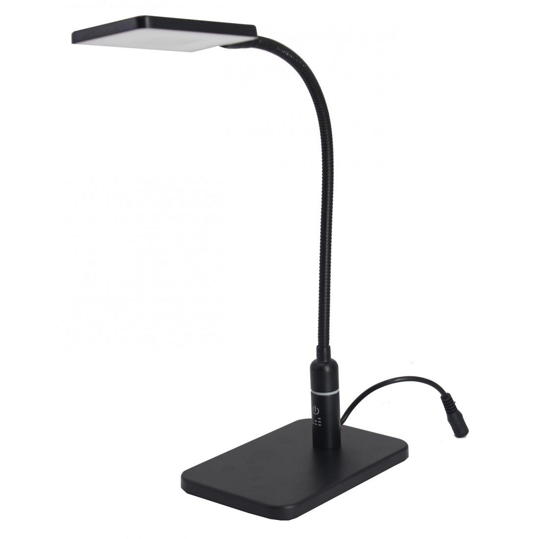 Aplique para ba o luz led apliques para ba o de dise o - Apliques de luz para banos ...