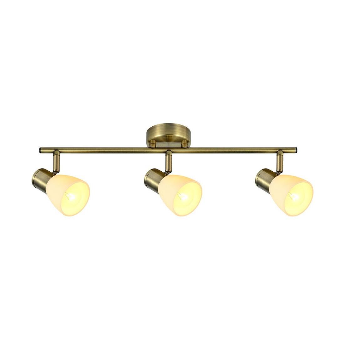 Iluminacion decorativa iluminacion online tiendas - Lamparas de pie para salon ...