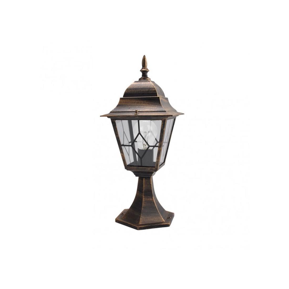 Ofertas de luces de exterior baratos online env o r pido - Lamparas exteriores modernas ...