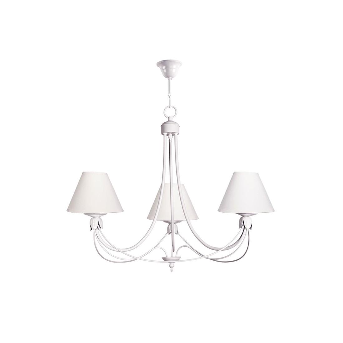 Lamparas techo clasicas lamparas de colgar clasicas - Lamparas de colgar ...