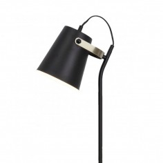 Lámpara Sobremesa de Mármol