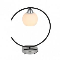 Aplique con Brazo Flexible para Dirigir la Luz