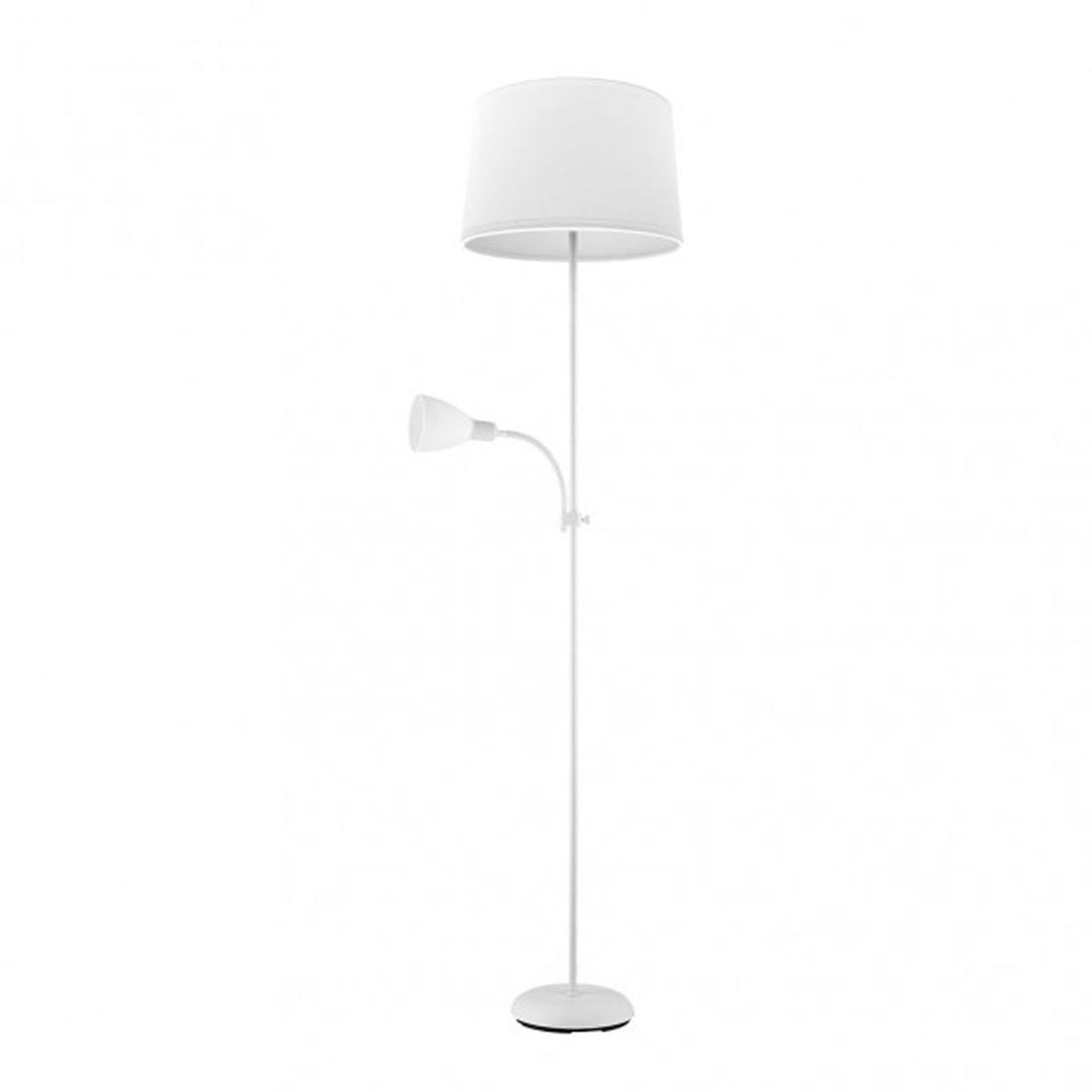 Iluminaci n de techo minimalista online distribuidores - Iluminacion de techo ...