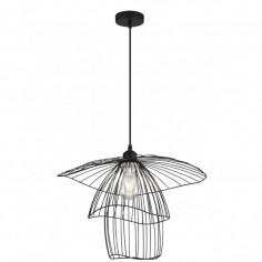 Lámpara de Diseño Vintage