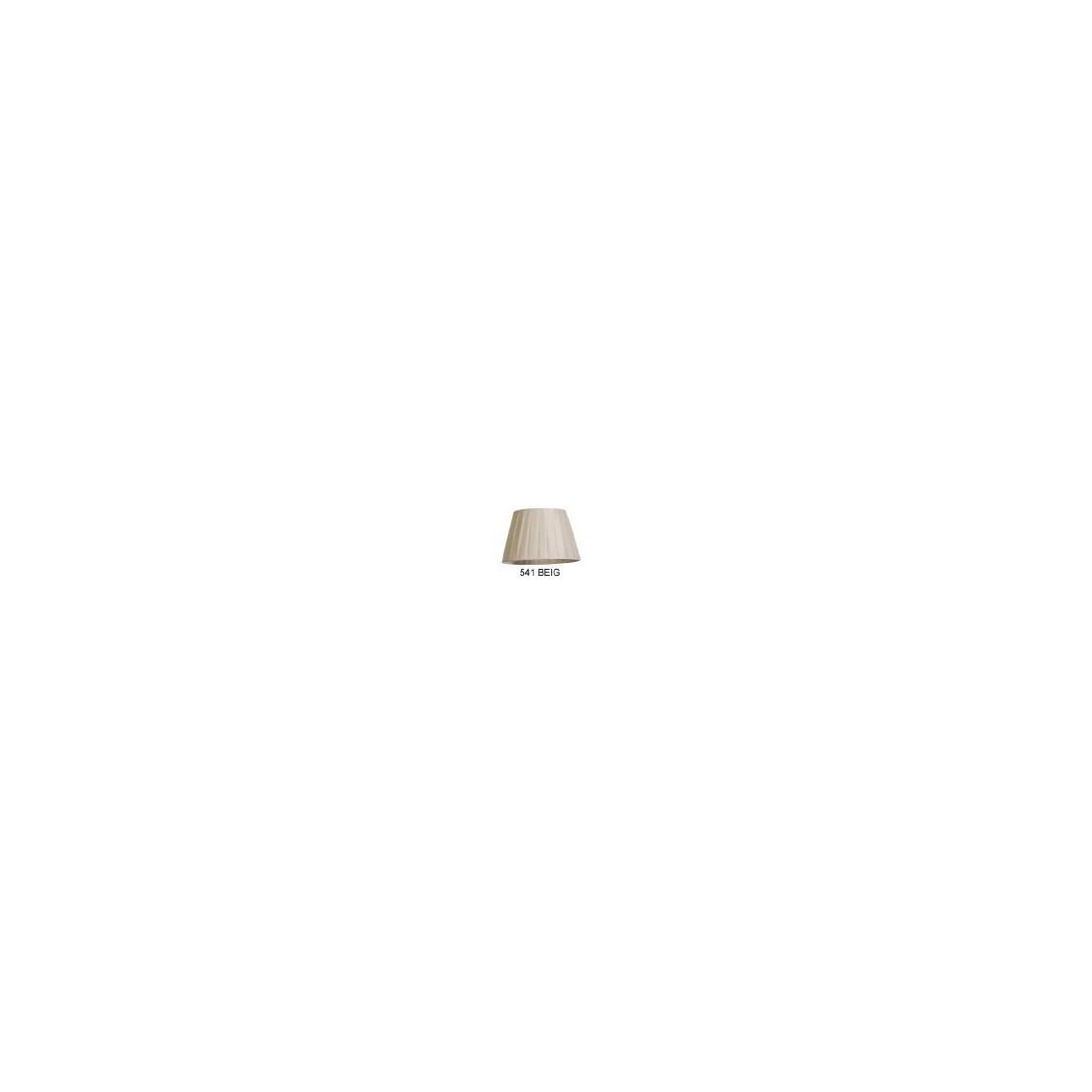 Lamparas negras comprar lamparas negras lamparas negras - Apliques pared dormitorio ...