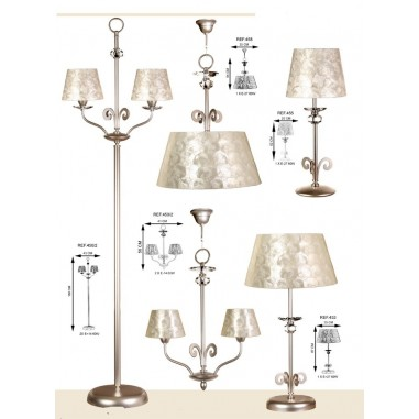 Lamparas dormitorios lamparas salones lamparas techo dormitorio lamparas dormitorio modernos - Lamparas dormitorios modernos ...
