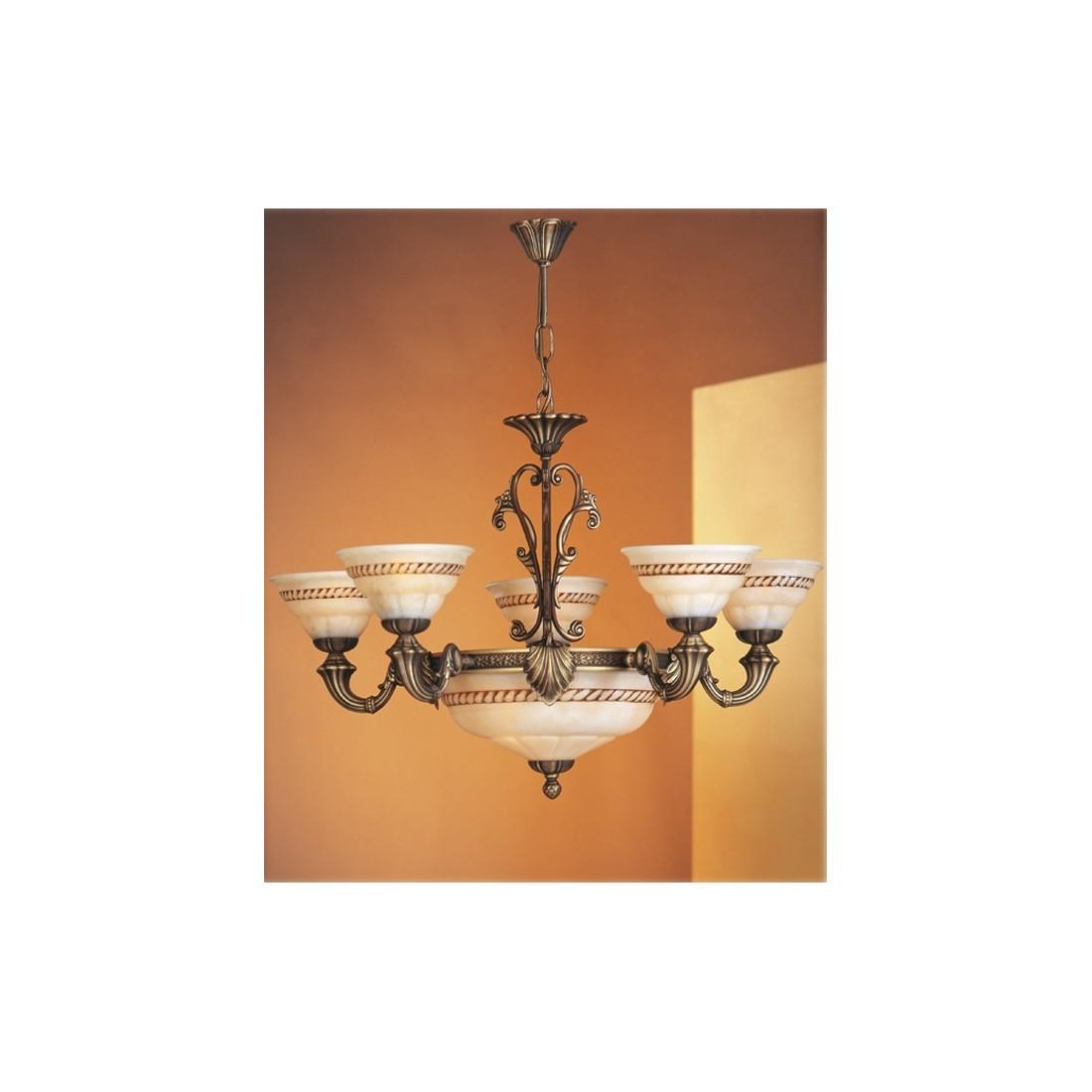 Apliques clasicos apliques de bronce apliques clasicos for Apliques de bronce para muebles