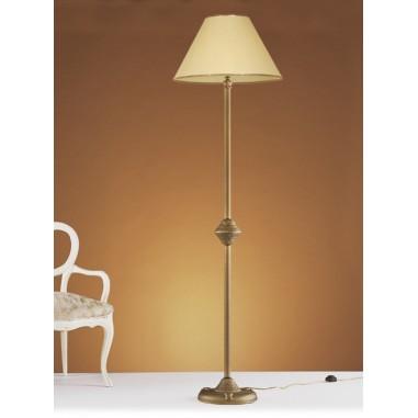 Lámparas Alabastro con Velas