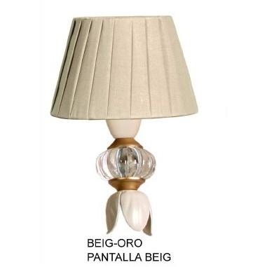 Lamparas dormitorios lamparas salones lamparas techo - Lamparas para techos altos ...