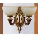Lámparas Artesanales Clásicas