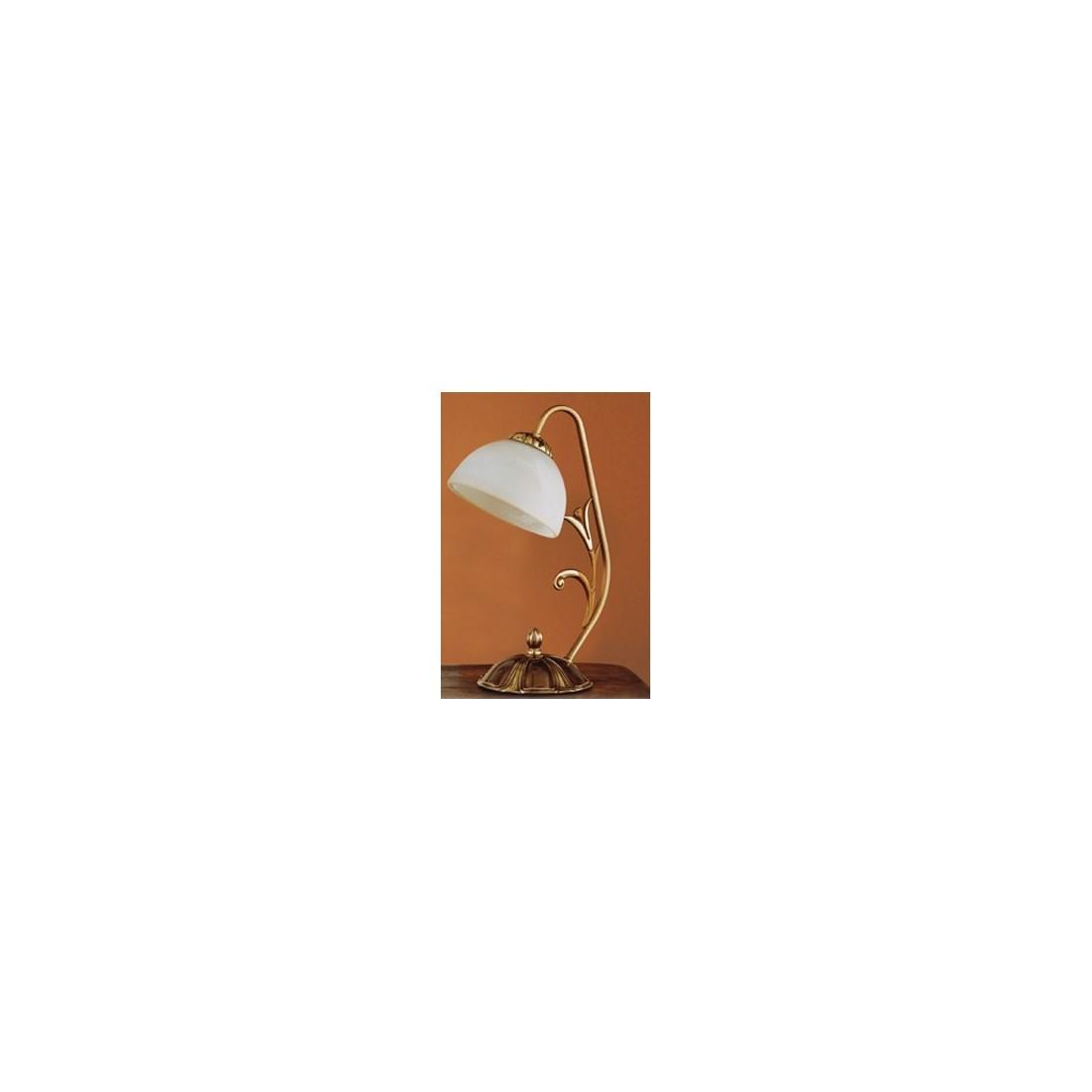 Luces de techo de bronce cl sicas con dragones - Lamparas clasicas modernas ...
