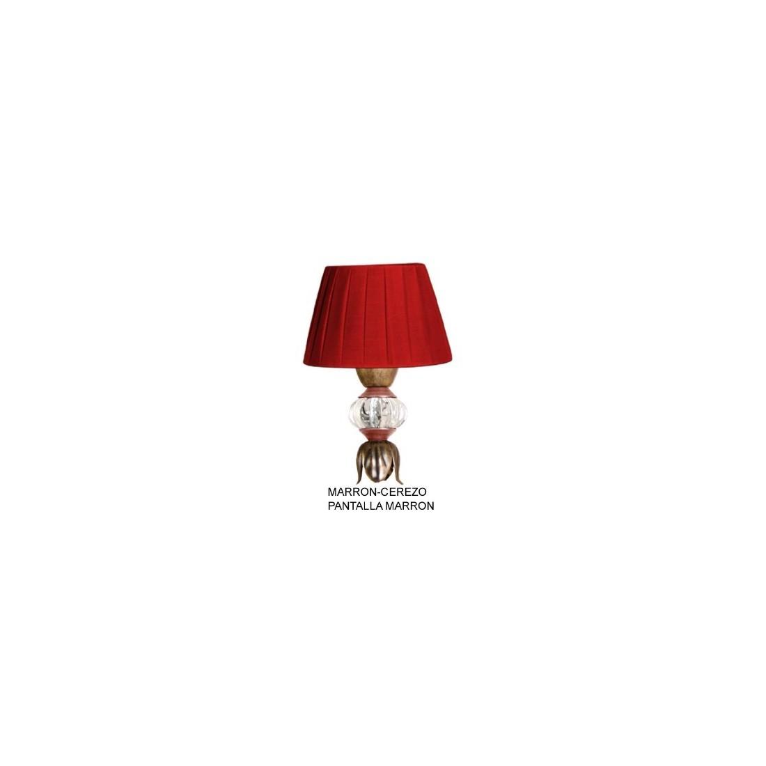 Lamparas Para Baño Baratas:lamparas baratas, luminarias baratas, comprar lamparas baratas
