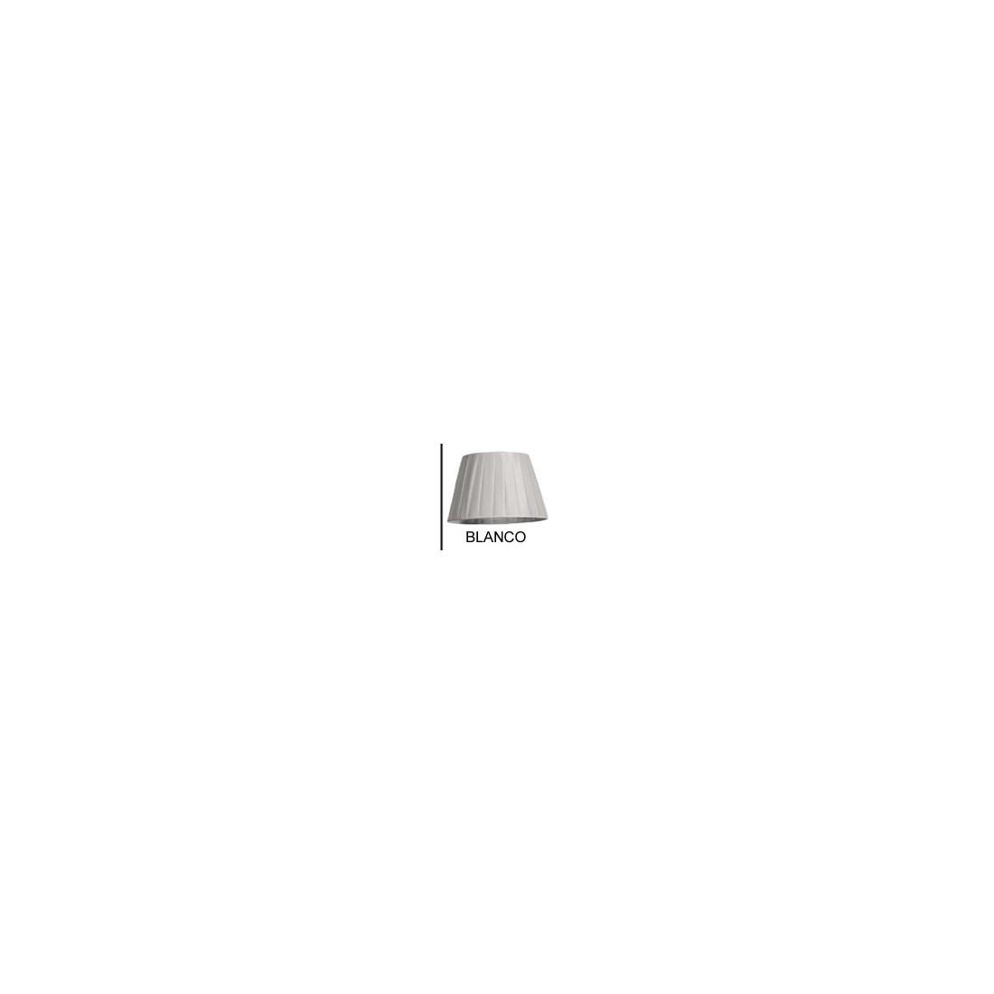 Lamparas nacar lamparas pantallas nacar lamparas nacar online iluminacion nacar - Pantallas de lamparas ...