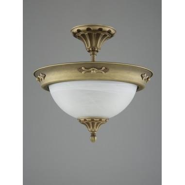 Lámparas Sobremesa Alabastro