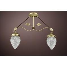 Lámparas de Techo Clásicas - tuslamparasonline