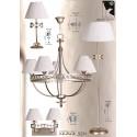 Lámparas Dormitorios Online