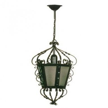 Catálogo Online Lámparas Clásicas