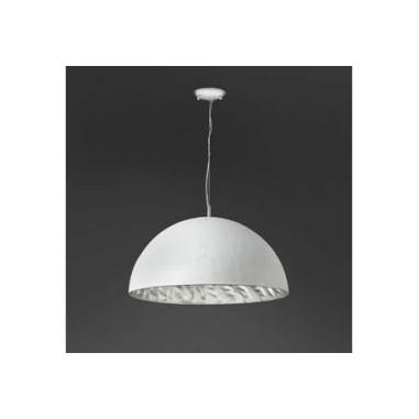 Catálogo Lámparas Estilo Moderno