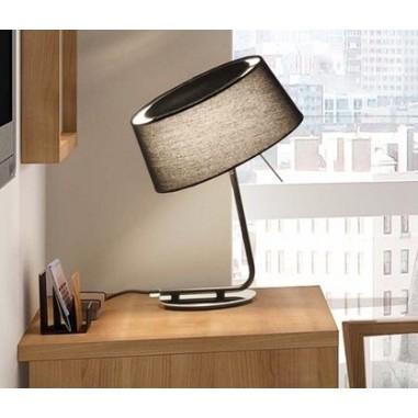 Catálogo Lámparas Actuales