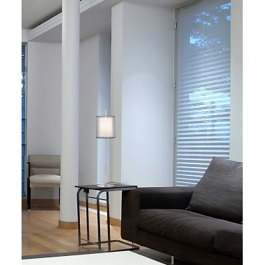 Lámparas Estilo Moderno