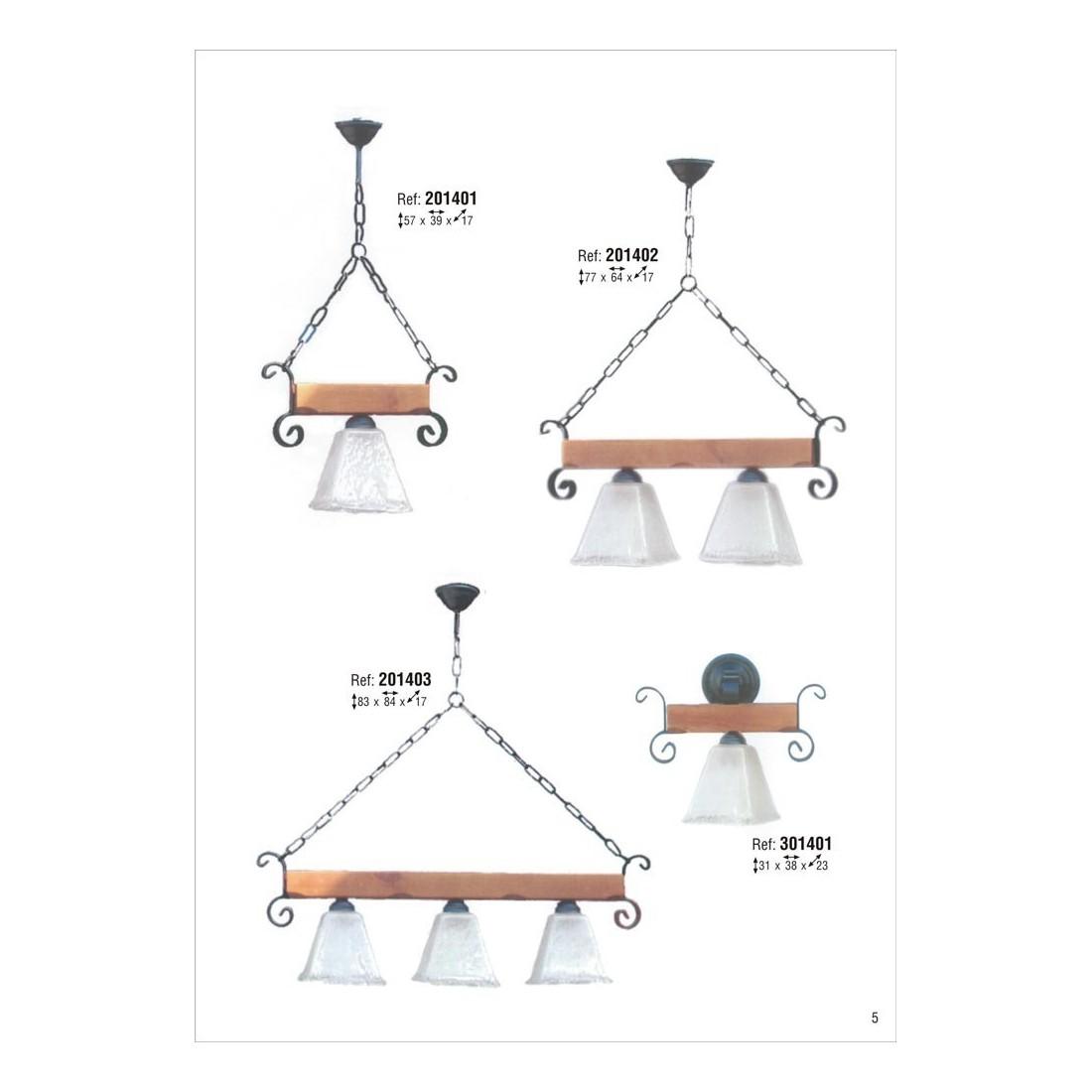 Estilo cl sico actual l mparas de bronce fabricadas en espa a - Lamparas clasicas de techo ...