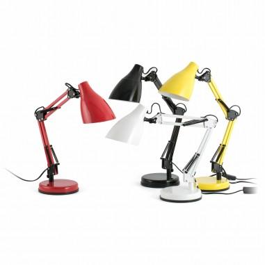 Lamparas infantiles lamparas dormitorio ni o lamparas - Lamparas infantiles colgantes ...