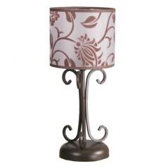 Lámparas de Forja Online