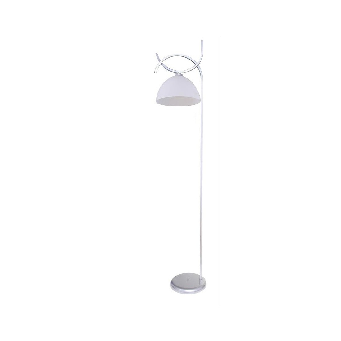 Lamparas infantiles lamparas dormitorio ni o lamparas - Lamparas para habitaciones infantiles ...