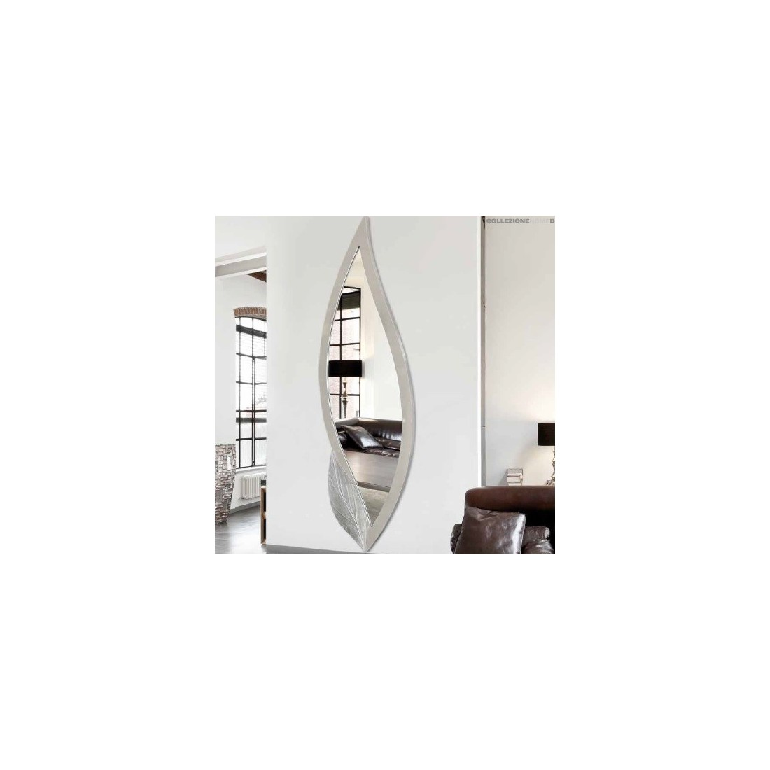 Apliques con tulipas apliques ba o apliques espejo ba o - Luces para espejos de bano ...