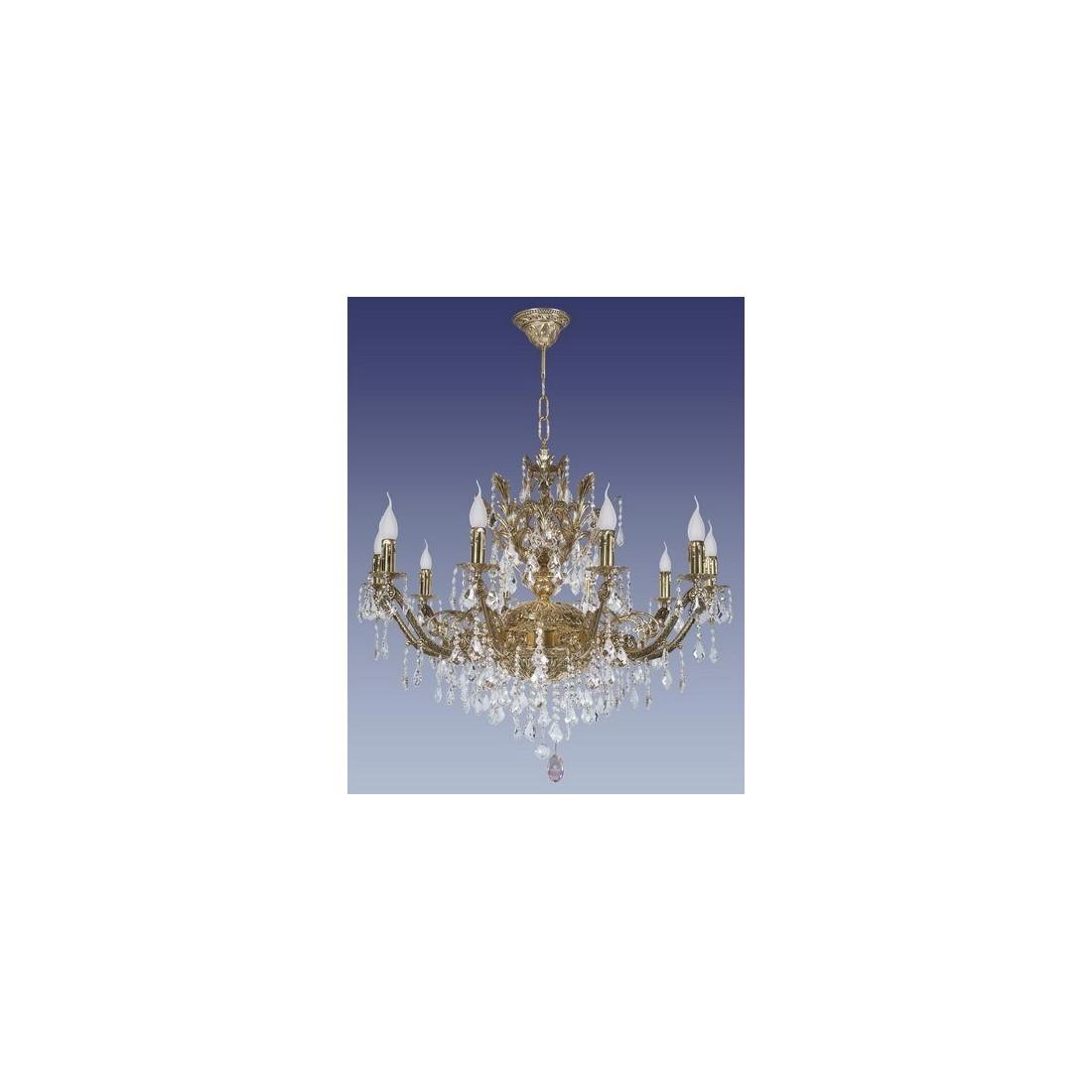 Lamparas tiffany lamparas tiffany online comprar - Tipos de lamparas de techo ...