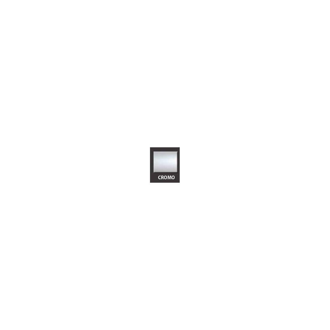 Apliques de pared 2 luces orientables negros posibilidad - Apliques pared diseno ...