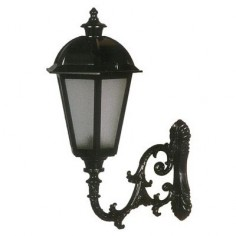 Comprar Lámparas Forja Colgantes