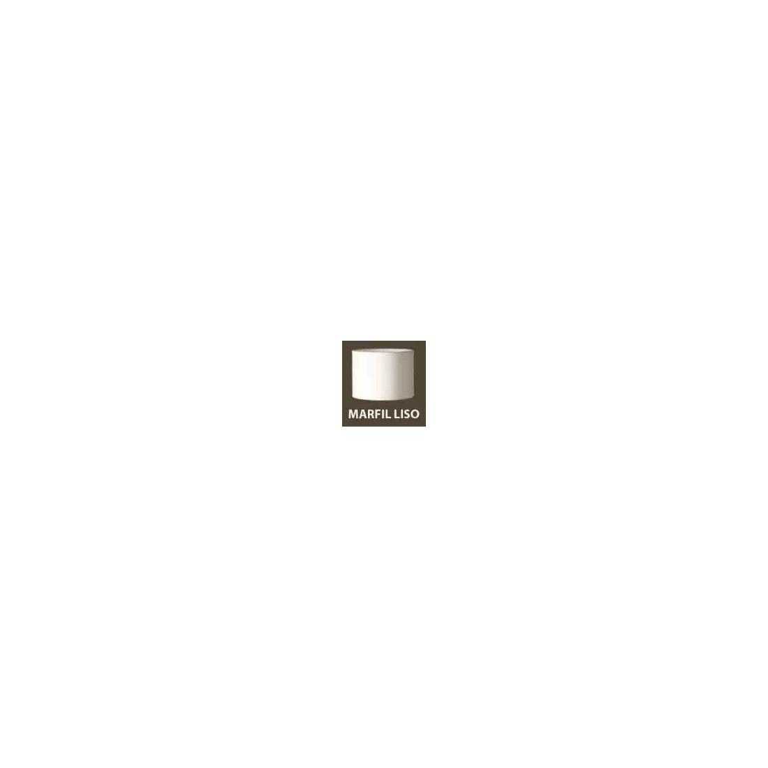 luminarias plafones baratos online ofertas en iluminaci n