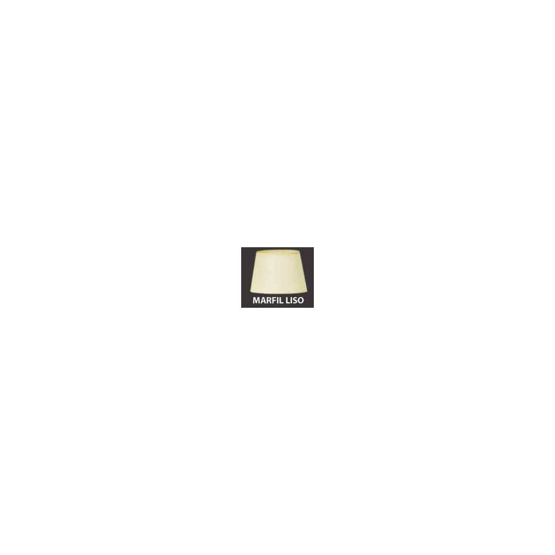 Aplique de yeso rectangular luminarias de yeso o escayola rebajas - Comprar apliques ...