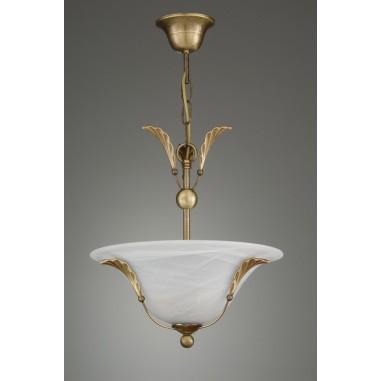 Lámparas de Bronce Online