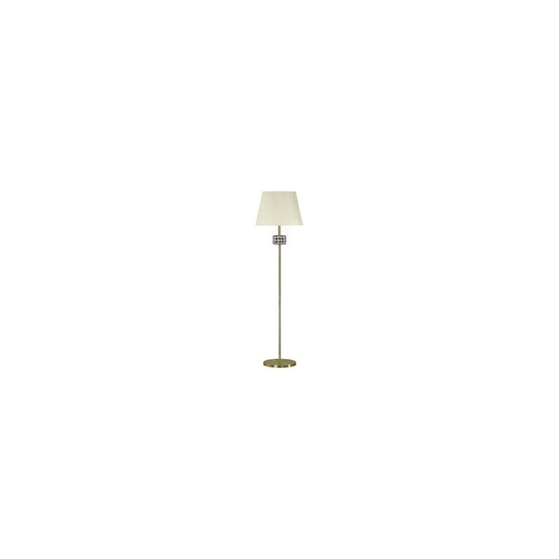 Lamparas colgantes lamparas colgantes online tiendas for Lamparas cocinas rusticas