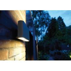 Lámparas Sobremesa Altas y Estrechas
