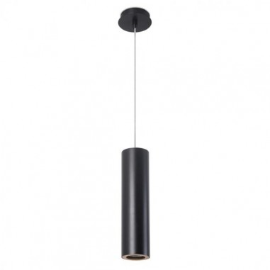 Iluminacion decorativa iluminacion online tiendas for Bombillas bajo consumo